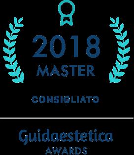 Dr. Stefano Chiummariello,Specialista in Chirurgia Plastica e Estetica