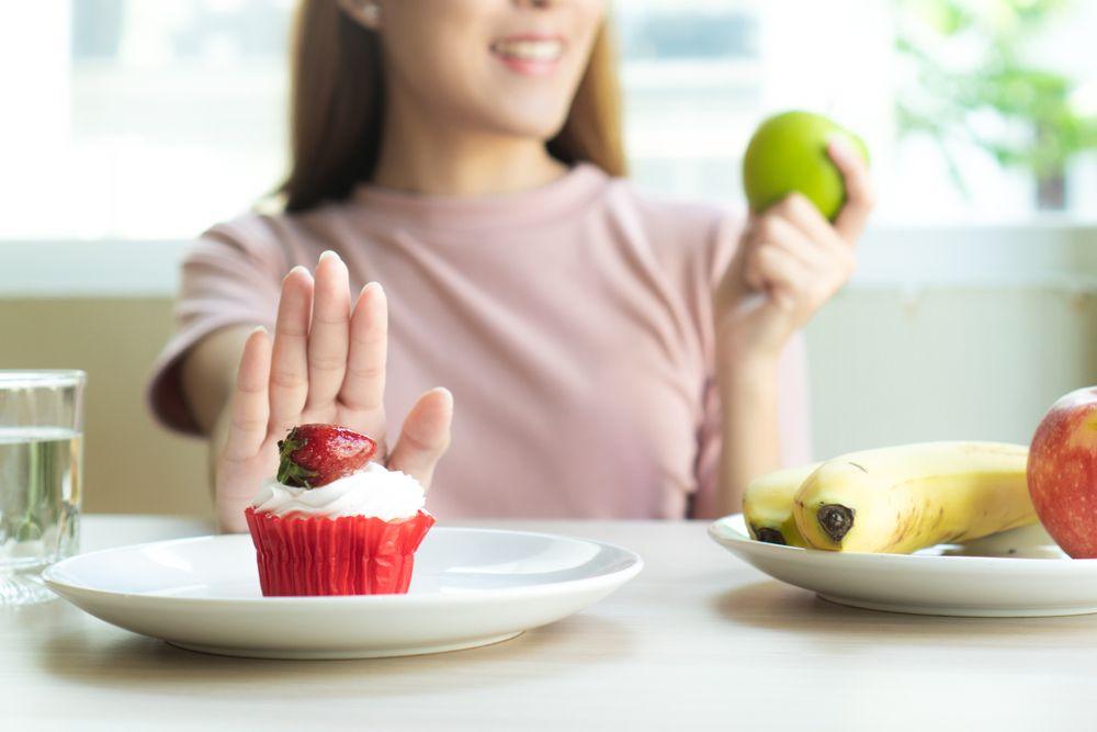 perdita di peso con unoperazione bariatrica
