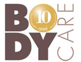 Body Care Estetica Avanzata, Day Spa, Medical Division