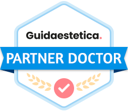 Dott.ssa Paola Gasparetto