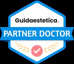 Studi Medici Ama: Dott.ssa Lucia Costucci